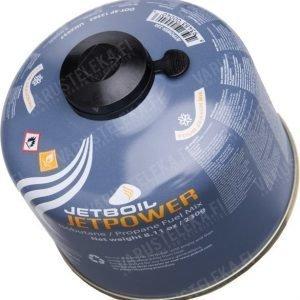 Jetpower kaasu 230 g
