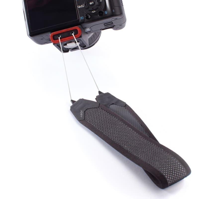 Joby 3-Way Camera Strap 1SIZE