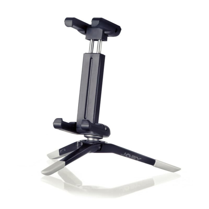 Joby Griptight Micro Stand 1SIZE