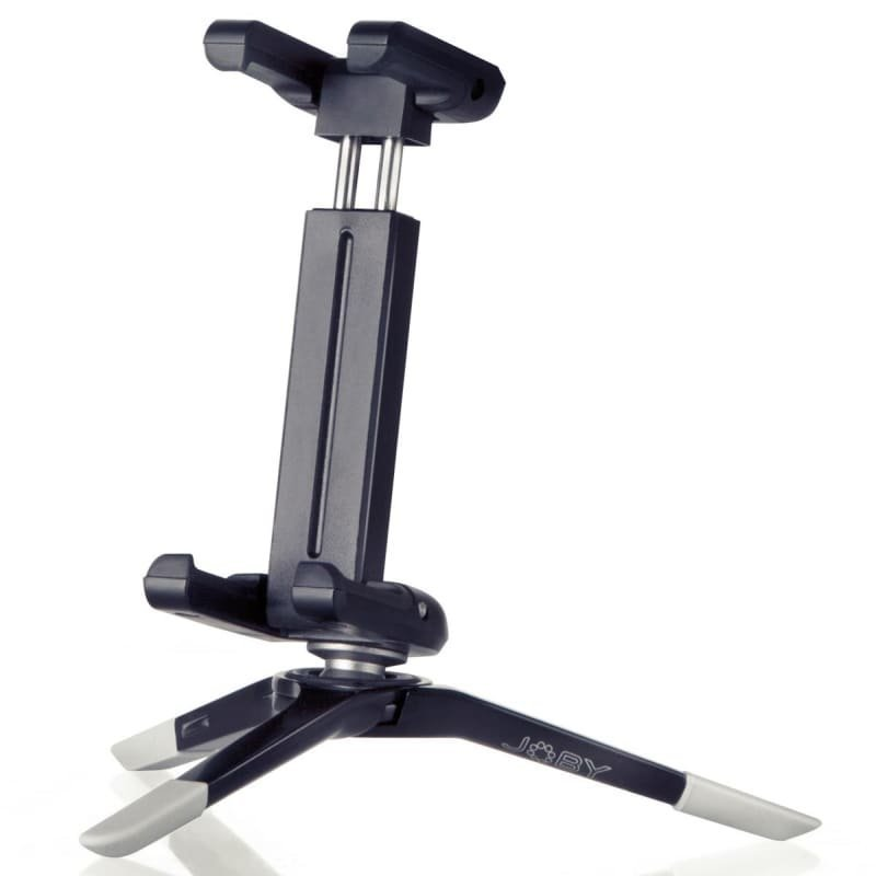 Joby Griptight Micro Stand XL ONE SIZE