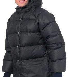 Joutsen Tauko Musta XL