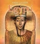 Joyce Tyldesley: Egypti