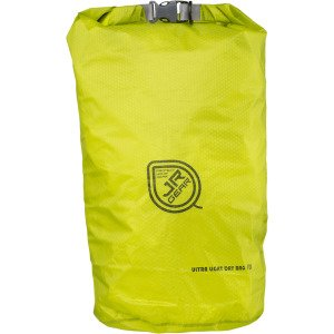 Jr Gear Ultra Light Dry Bag Säilytyspussi 10 L