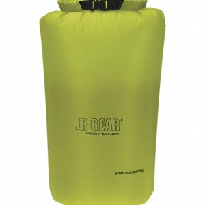 Jr Gear Ultra Light Dry Bag Säilytyspussi 5 L