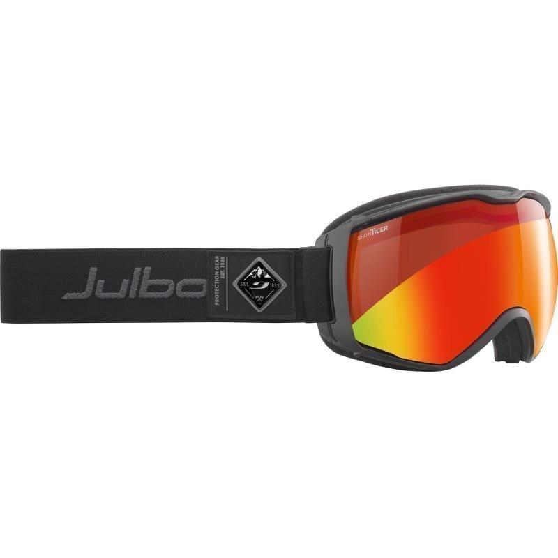 Julbo Aerospace Snow Tiger 1SIZE Black/Grey