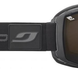 Julbo Airflux Noir/Noir Orange Black Vision