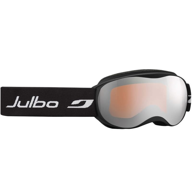 Julbo Atmo Orange 3 1SIZE Black