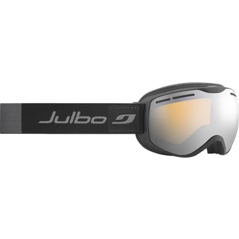 Julbo Ison XCL Orange 3 1SIZE Black/Grey