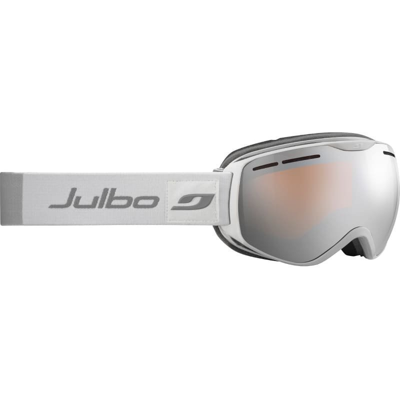 Julbo Ison XCL Orange 3 1SIZE White/Grey
