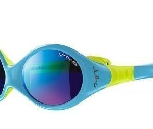 Julbo Looping II Blue/Green
