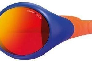 Julbo Looping II Blue/Orange Sininen/oranssi