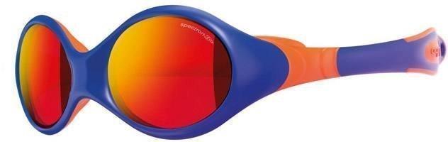 Julbo Looping II Blue/Orange Sininen/oranssi