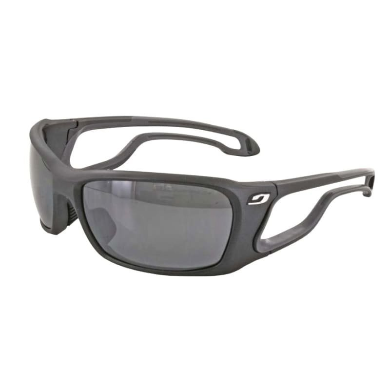 Julbo Pipeline Polarized 3+ Soft Black/Grey
