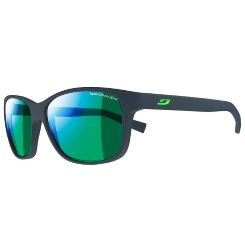 Julbo Powell Spectron 3 CF 1SIZE MATT DARK BLUE/GREEN