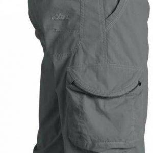 Kühl Ambush Cargo Shorts Dark grey 34
