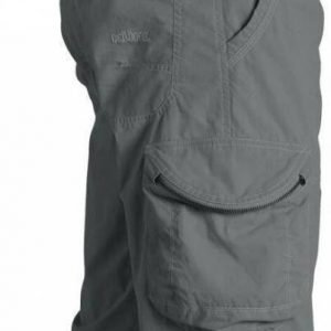 Kühl Ambush Cargo Shorts Dark grey 38