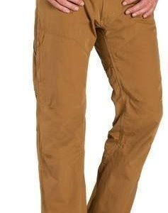 Kühl Kontra Air Pants Teak 36