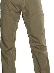 Kühl Kontra Air Pants harmaa 32
