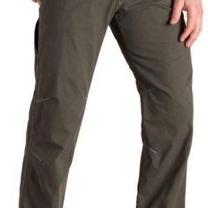 Kühl Revolvr Pant Dark Grey 34