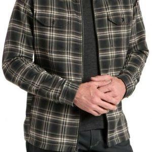 Kühl Rogue Shirt Grafiitti XL