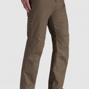 Kühl Rydr Pants 32 Dark khaki 32