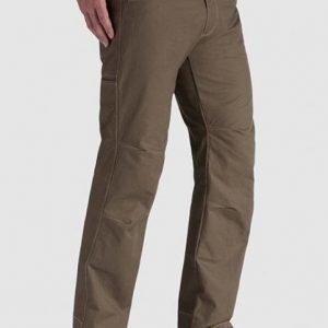 Kühl Rydr Pants 32 Dark khaki 36