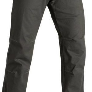 Kühl Rydr Pants 32 dark grey 34