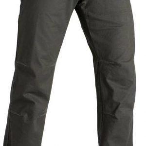 Kühl Rydr Pants 32 dark grey 36