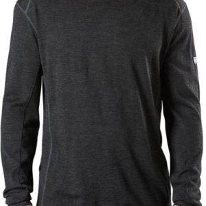 Kühl Skar Shirt Harmaa XXL