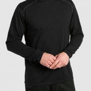 Kühl Skar Shirt Musta L