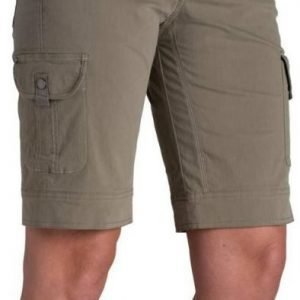 Kühl Splash 11 Women's Khaki 8