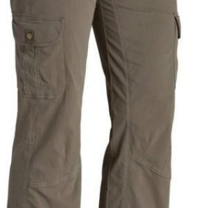 Kühl Splash Roll-up Women Khaki 10