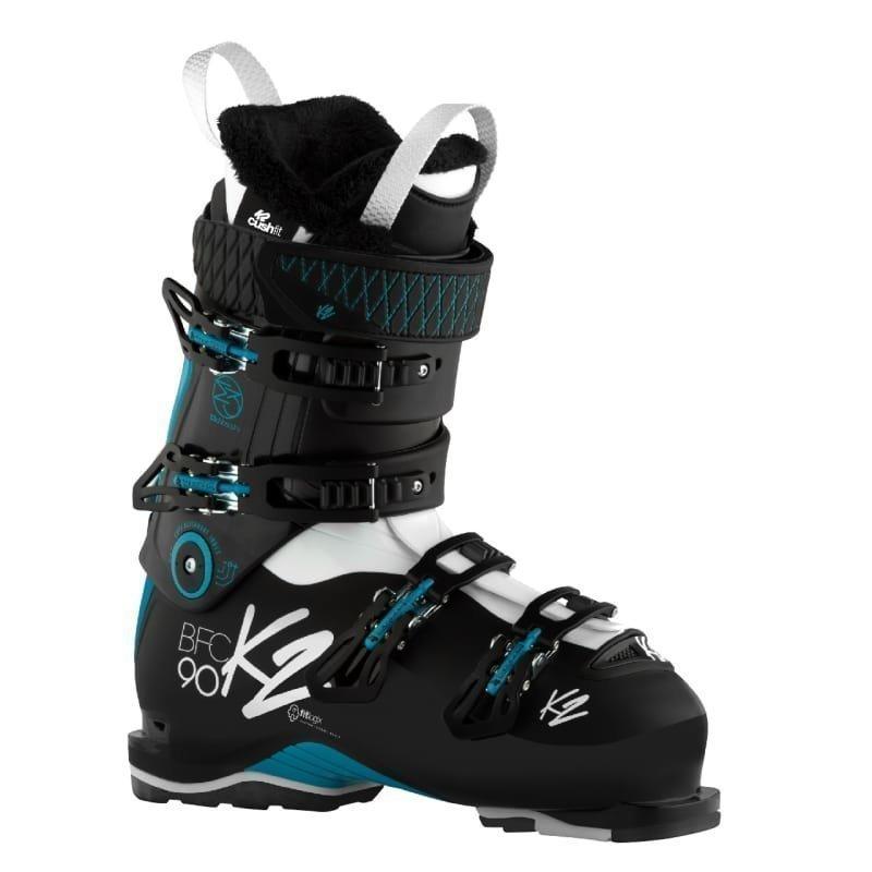 K2 B.F.C Walk 90 HV W's