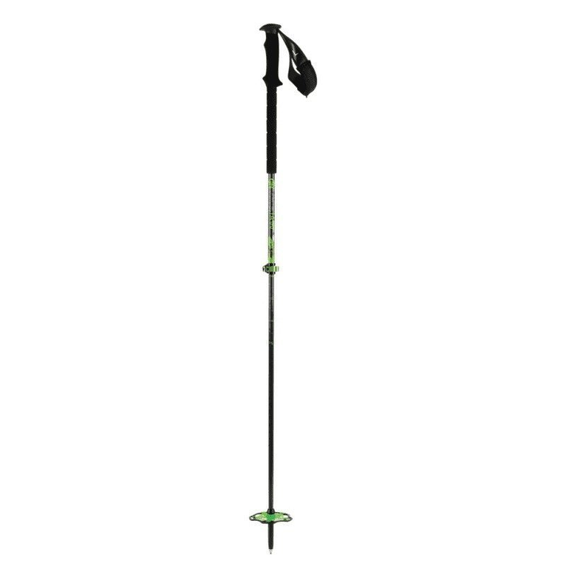 K2 Lockjaw Probe Carbon Plus 145 105-145 Green