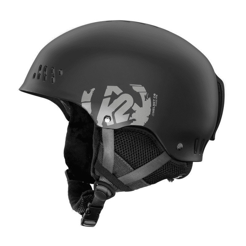 K2 Phase Pro L/XL Black
