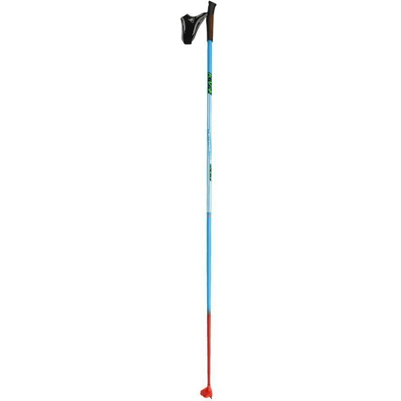 KV+ Tempesta Clip 155 Blue/Red