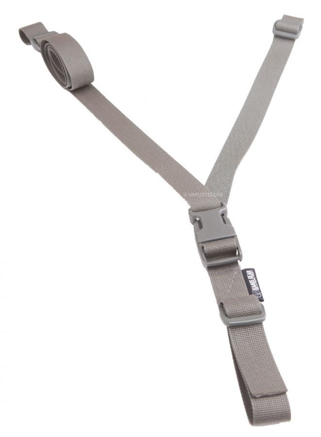 Kaaos Gear Middle Point Sling