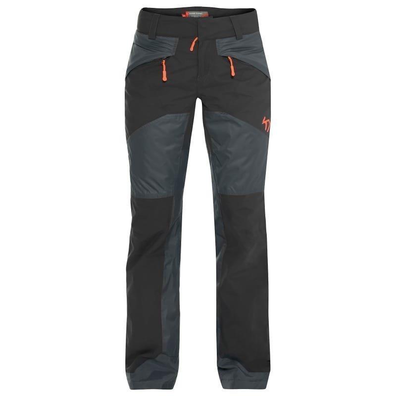 Kari Traa Airborn Pant XL Ebony