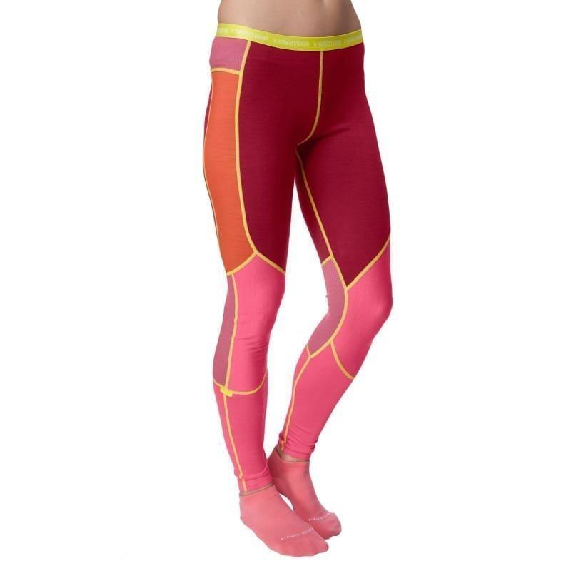 Kari Traa Tikse Pant XL Pink
