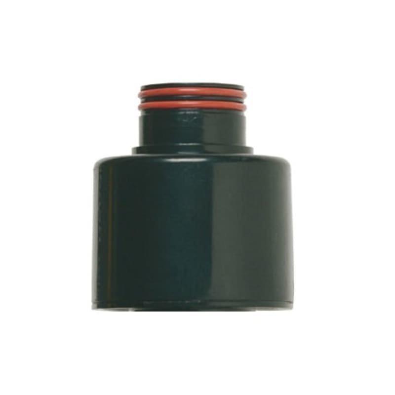 Katadyn Reservkolfilter för Bottle/MyB