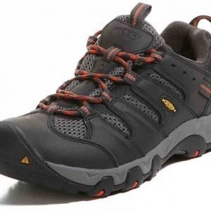 Keen Koven WP dark grey USM 8
