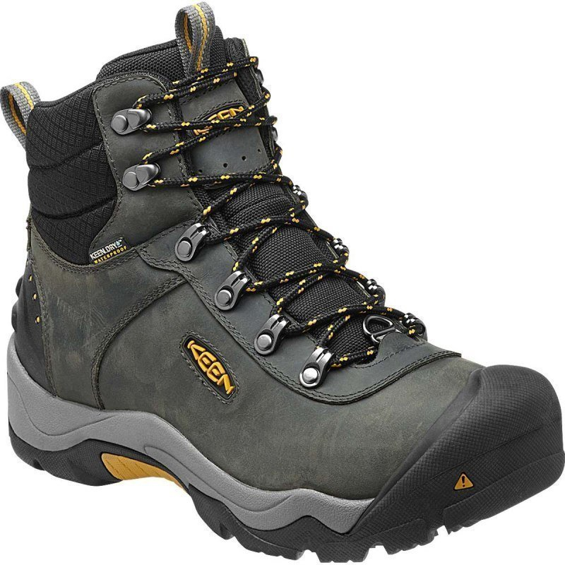 Keen Men's Revel III US 10
