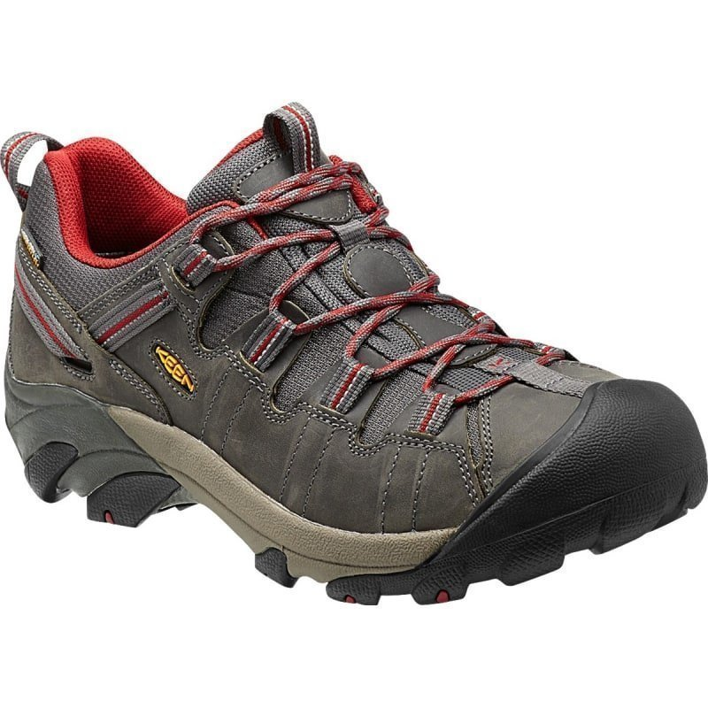 Keen Men's Targhee II US 10