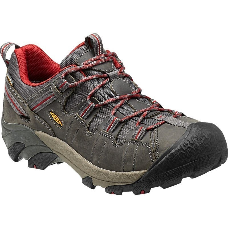 Keen Men's Targhee II US 9