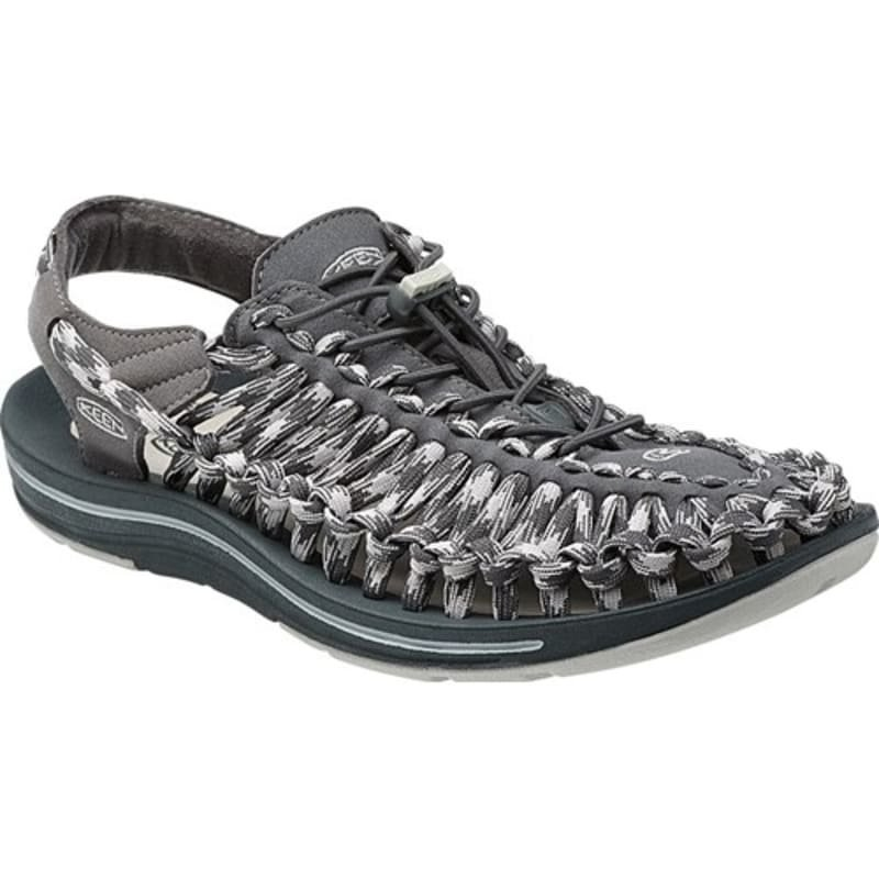 Keen Men's Uneek 8mm US 11