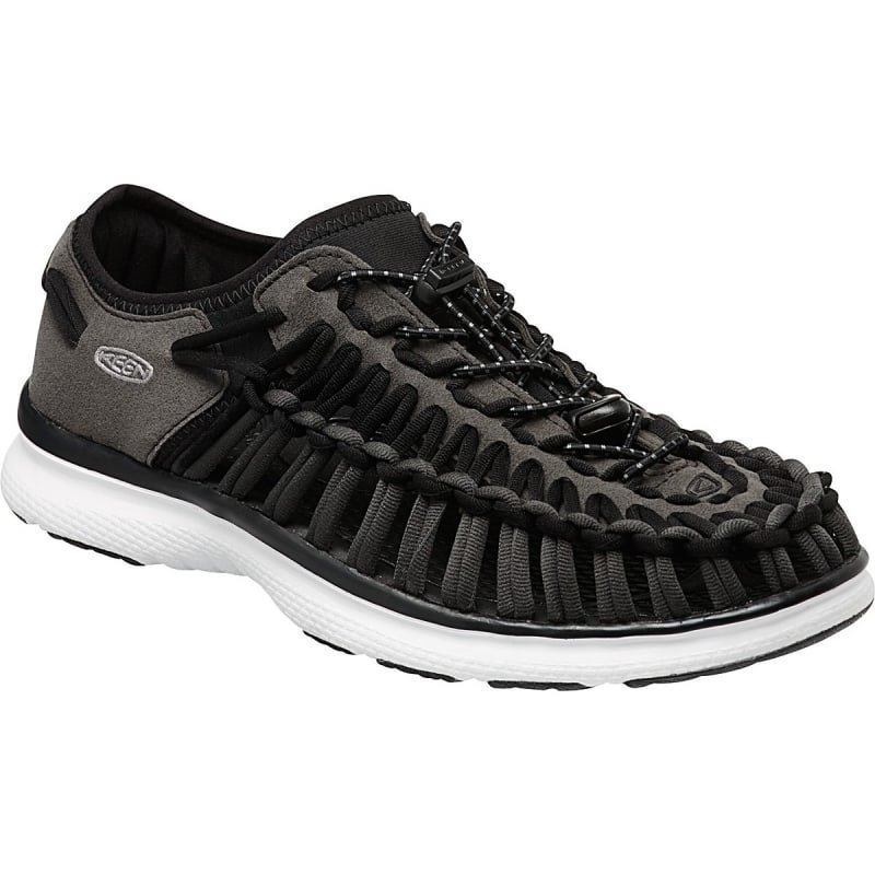 Keen Men's Uneek O2