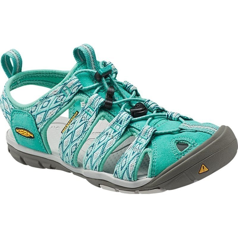 Keen Women's Clearwater CNX US 7