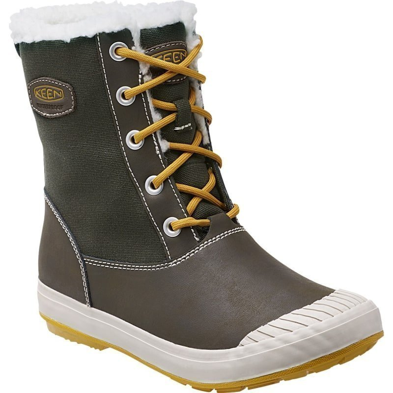 Keen Women's Elsa Boot WP US 9/EU 39