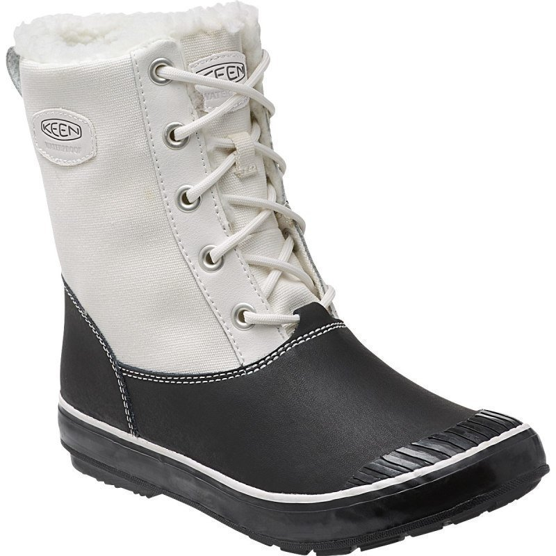 Keen Women's Elsa Boot WP US 9/EU 39