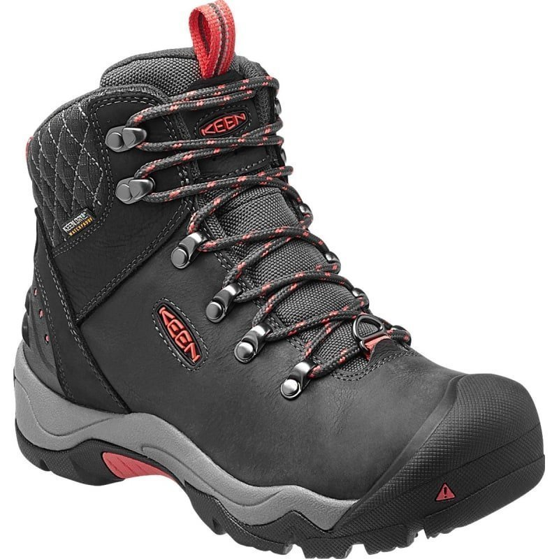 Keen Women's Revel III US 9/EU 39